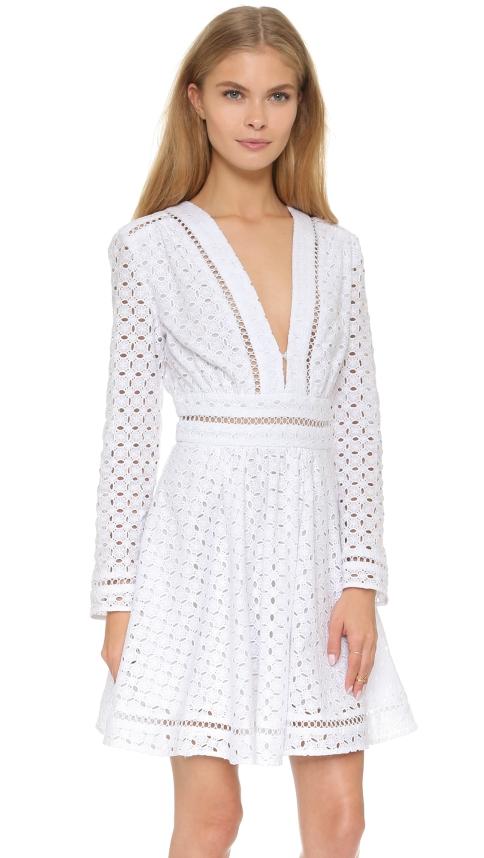 zimmermann-white-broderie-ryker-broderie-dress-white-broderie-product-3-267327914-normal