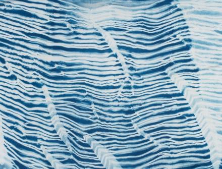 Mokume-Shibori-Dyeing.jpg