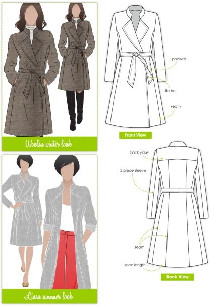 stella-coat