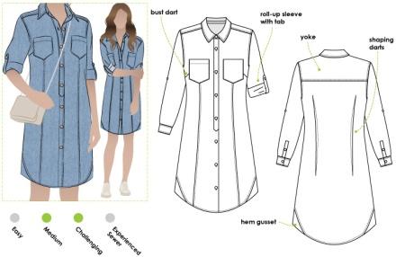 ITALIA-DRESS.jpg